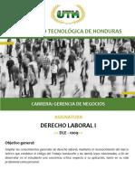 Modulo-IV-Derecho-laboral