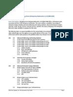 300-420-ENSLD.pdf