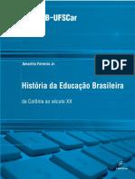 PE_HistoriaEducacao2