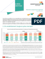 Focus-agricole_201712.pdf