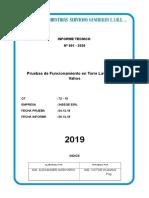 Pruebas123
