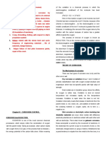 Material defects and removal processes.doc