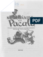 Nazdravaniile lui Pacala.pdf