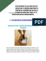 Adelgazar 10 Kilos - Secretos Para Adelgazar 10 Kilos Facilmente