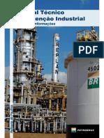 Manual_Tecnico_-_Julho_2011_-_Imprimir_f.pdf
