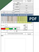 modelo-ME pdf