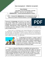 Calitatile_leadership-ului.doc