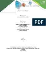Etapa3- balance de masas.pdf