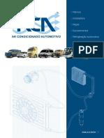 Folder-ACA.pdf
