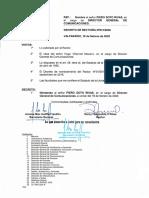 031.2020 DECRETO.NOMBRA.DIRECTOR.GRAL.COMUNIC - Piero Soto.pdf