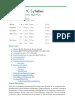 cordeiro chemistry 10 syllabus spring 20  6