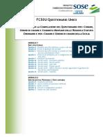 FC50U_PREMESSA_GENERALE