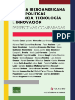 MiradaIberoamericanaPoliticasCTI.pdf