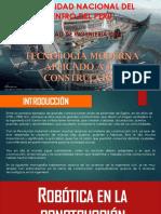 Diseño-en-la-construccionEXPOSICION3-1