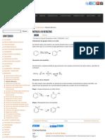 benceno-nitracion.html