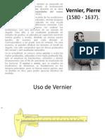 Vernier_Pierre_1580_-_1637_-1.ppt