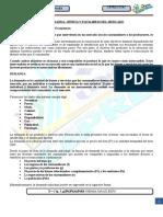 ECONOMIA DIGITALIZADO 2.doc