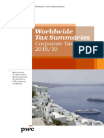_pwc-worldwide-tax-summaries-corporate-taxes-2018-19-2.pdf