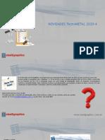 10--NOVIDADEs TecnoMETAL 2020-04 -