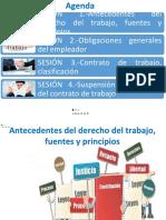 01 Antecedentes, fuentes y principios del Derecho Laboral - inagep.pptx