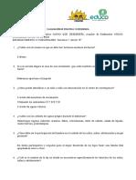 EVALUACIÓN PERSONAL DE SALUD (1)