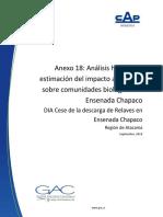 c67_Anexo_18-Analisis_historico_y_estimacion_del_impacto_ambiental_sobre_comunidades_biologicas