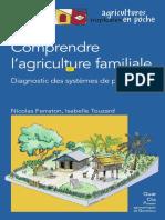 1548_PDF.pdf