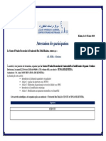 Template-Attestation-ENSA2020.docx