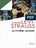 Lévi-Srauss_-Claude-La-potière-jalouse.pdf