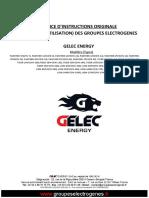 EC grp electro critique