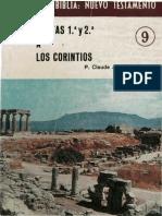 conoce-la-biblia-09-coriintios-1-y-2.pdf
