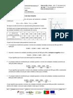 UFCD5 - Taxa de Variação 1.docx