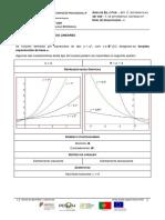 UFCD5 - Função Exponencial