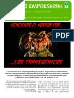 ENTORNO EMPRESARIAL 004.pdf
