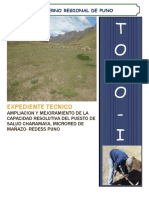 TAPA DE CHARAMAYA.docx