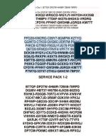 Serial de Oro 1.docx xpprofesional de oro