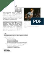 Igualdad_salarial