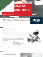 Guia-de-Bots-y-Chatbots_v2