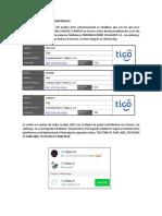 HALLAZGO DE NÚMEROS TELÉFONICOS PDF.pdf