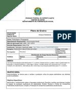 prod_publicitaria_2020-1.pdf