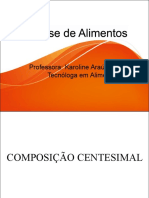 AULA_3_ANALISE_DE_ALIMENTOS