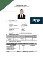 433547381-Curriculum-Vitae