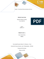 ECOLOGIA HUMANA trabajo 1.pdf