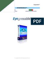 AureoSoft Eyegreeable Help