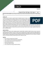 INTRODUCCION A LA IMAGEN.pdf
