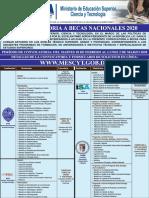programa de becas 2020.pdf