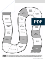 ACTIVIDADES-MODULO-III-PARTIAL-1-12 work group
