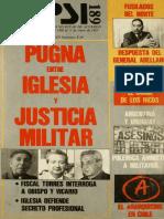 APSI 189 ANARQUISMO 1.pdf