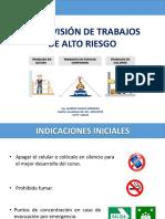 Cap Supervisión de TAR - LM.pdf