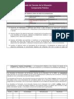 PLAN DE TRABAJO -Didáctica-.docx